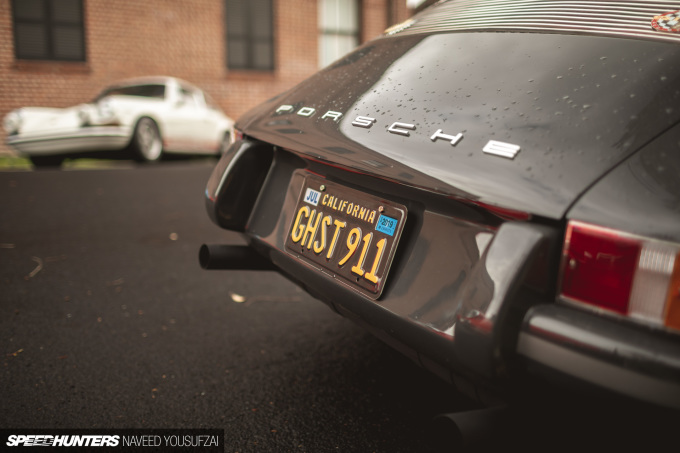 IMG_0480RGruppe-For-SpeedHunters-By-Naveed-Yousufzai
