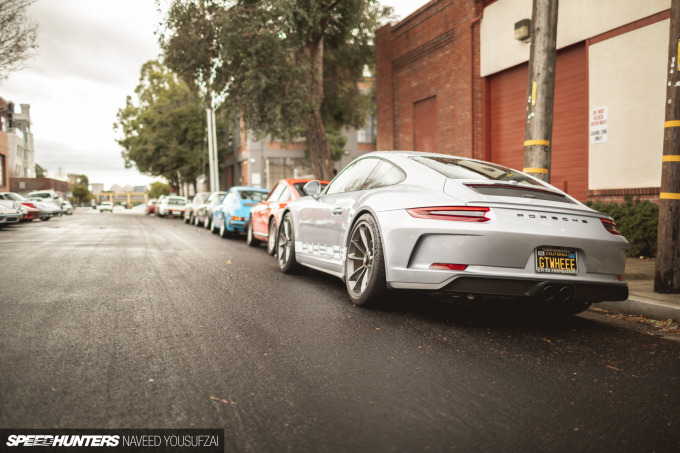 IMG_0481RGruppe-For-SpeedHunters-By-Naveed-Yousufzai
