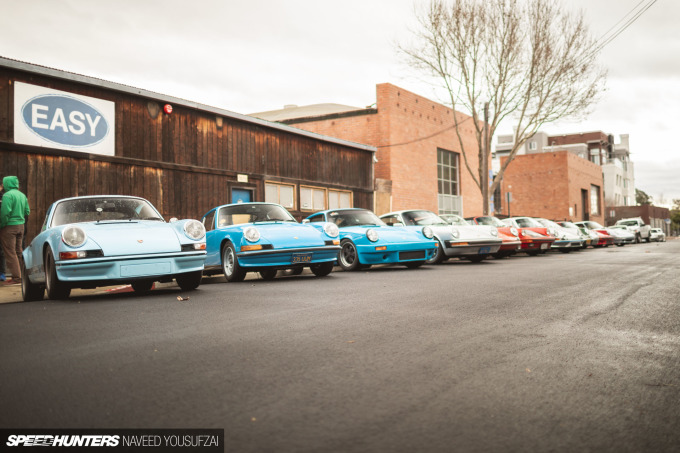 IMG_0484RGruppe-For-SpeedHunters-By-Naveed-Yousufzai
