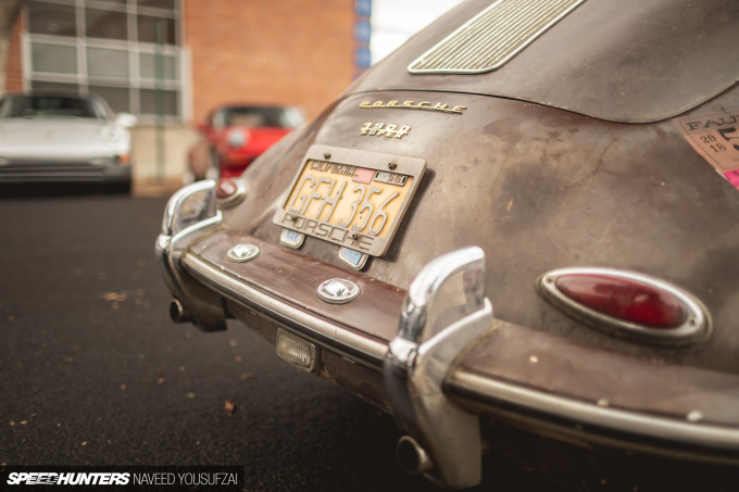 IMG_0492RGruppe-For-SpeedHunters-By-Naveed-Yousufzai