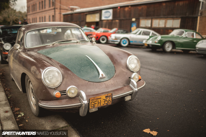 IMG_0500RGruppe-For-SpeedHunters-By-Naveed-Yousufzai