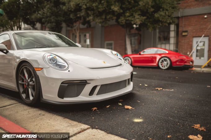 IMG_0507RGruppe-For-SpeedHunters-By-Naveed-Yousufzai