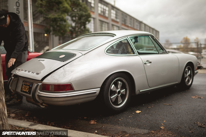 IMG_0512RGruppe-For-SpeedHunters-By-Naveed-Yousufzai