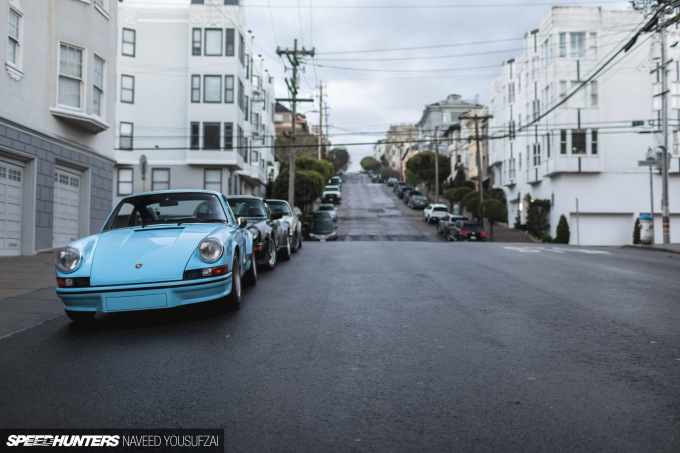 IMG_6898RGruppe-For-SpeedHunters-By-Naveed-Yousufzai