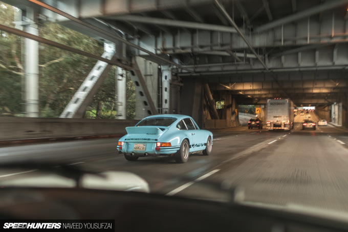IMG_6929RGruppe-For-SpeedHunters-By-Naveed-Yousufzai