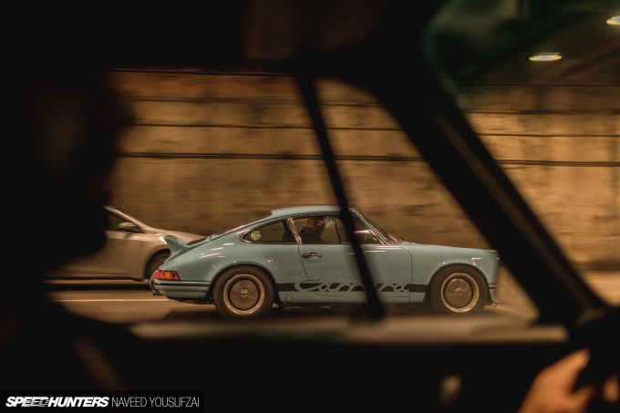 IMG_6930RGruppe-For-SpeedHunters-By-Naveed-Yousufzai