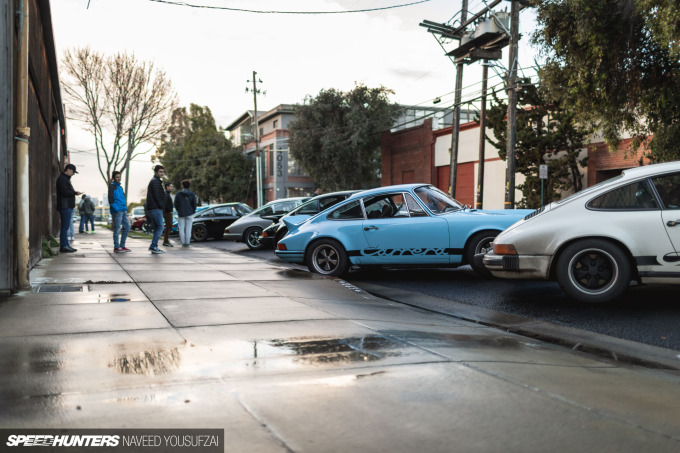 IMG_6979RGruppe-For-SpeedHunters-By-Naveed-Yousufzai