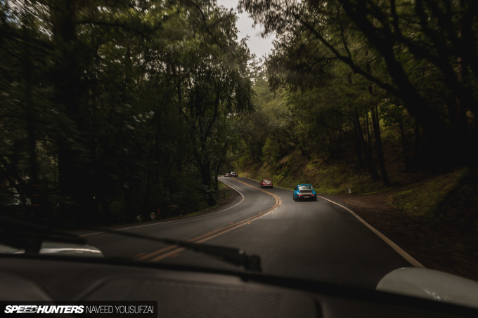 IMG_7055RGruppe-For-SpeedHunters-By-Naveed-Yousufzai
