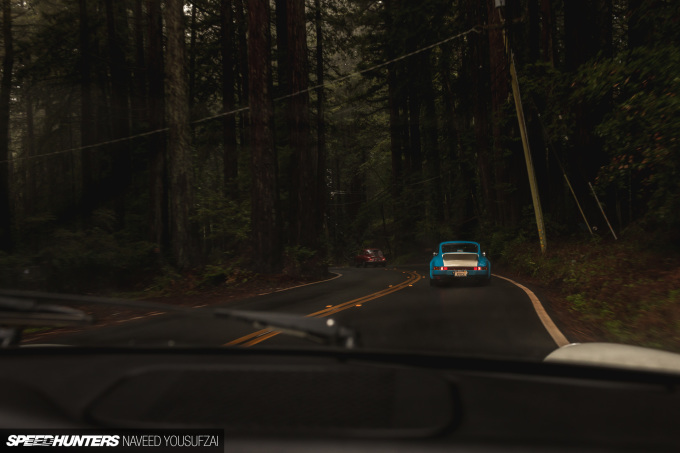 IMG_7058RGruppe-For-SpeedHunters-By-Naveed-Yousufzai