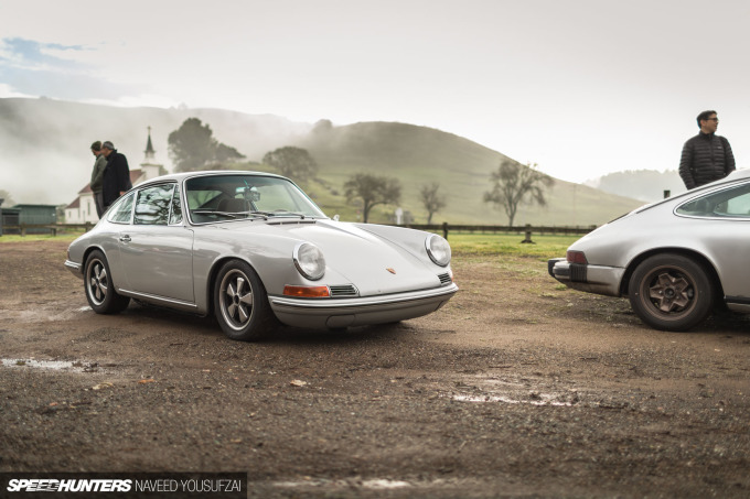 IMG_7076RGruppe-For-SpeedHunters-By-Naveed-Yousufzai