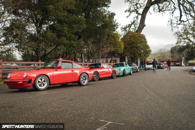 IMG_7079RGruppe-For-SpeedHunters-By-Naveed-Yousufzai