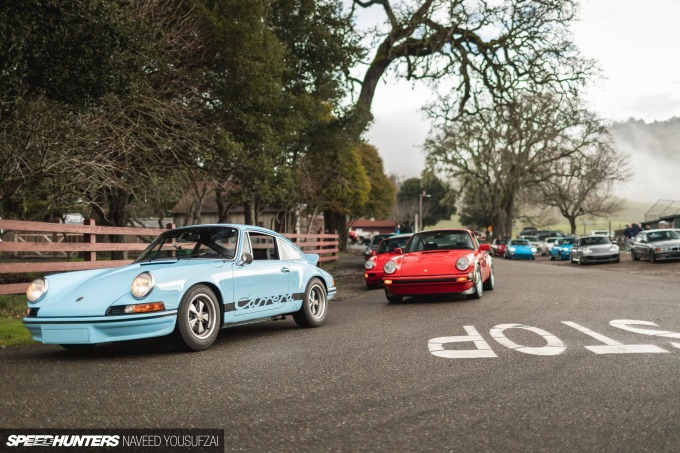 IMG_7081RGruppe-For-SpeedHunters-By-Naveed-Yousufzai