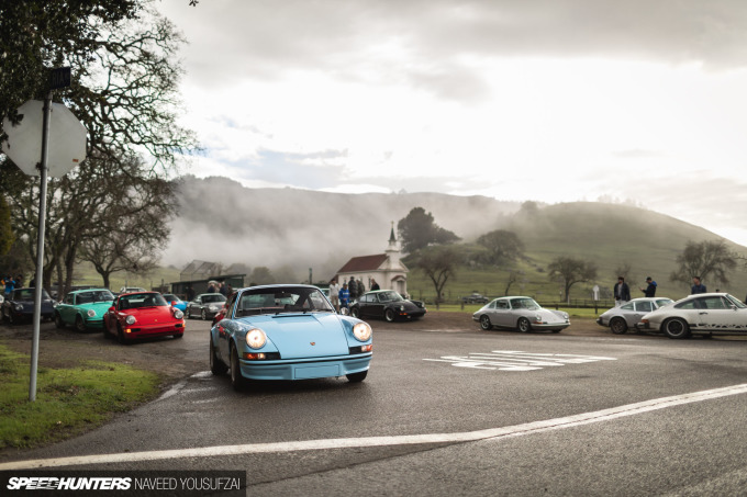 IMG_7086RGruppe-For-SpeedHunters-By-Naveed-Yousufzai