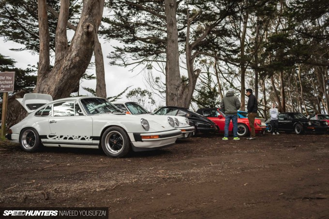 IMG_7131RGruppe-For-SpeedHunters-By-Naveed-Yousufzai