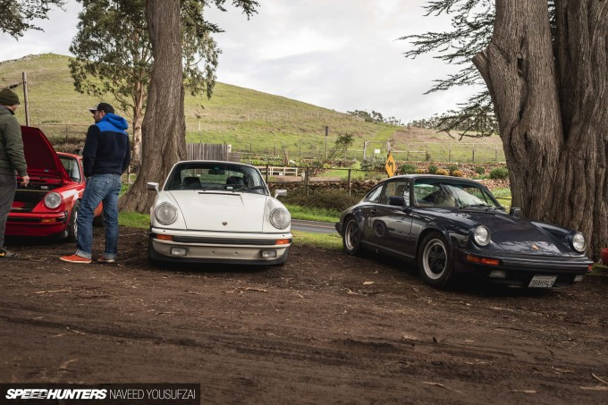 IMG_7132RGruppe-For-SpeedHunters-By-Naveed-Yousufzai