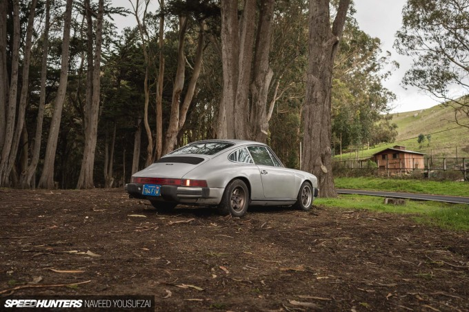 IMG_7135RGruppe-For-SpeedHunters-By-Naveed-Yousufzai