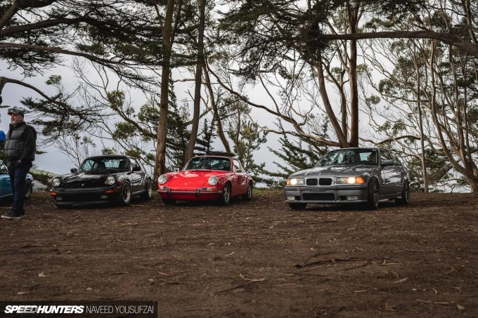 IMG_7139RGruppe-For-SpeedHunters-By-Naveed-Yousufzai