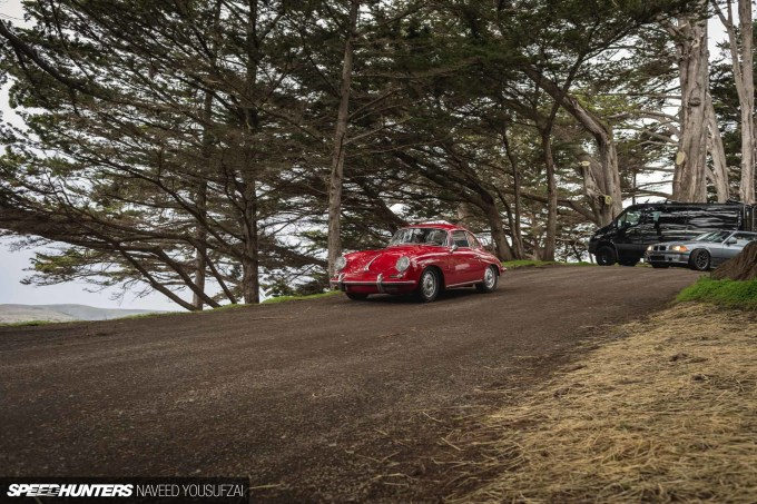 IMG_7156RGruppe-For-SpeedHunters-By-Naveed-Yousufzai