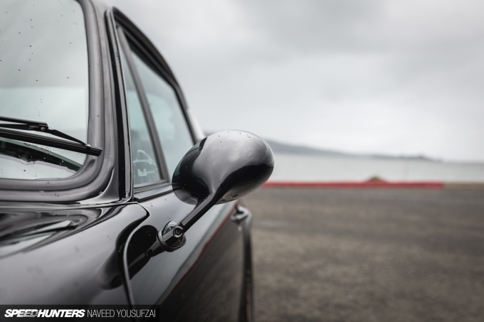 IMG_7174RGruppe-For-SpeedHunters-By-Naveed-Yousufzai