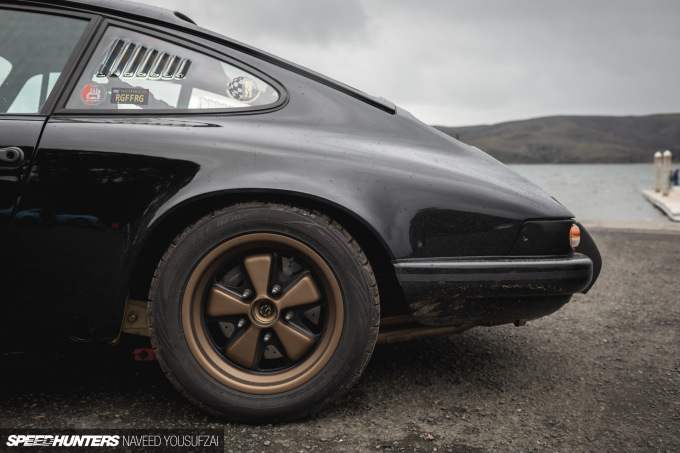 IMG_7177RGruppe-For-SpeedHunters-By-Naveed-Yousufzai