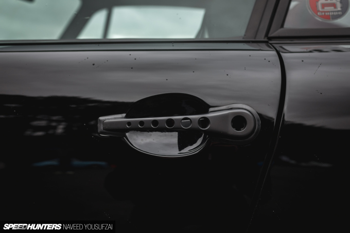 IMG_7182RGruppe-For-SpeedHunters-By-Naveed-Yousufzai