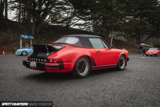 IMG_7214RGruppe-For-SpeedHunters-By-Naveed-Yousufzai