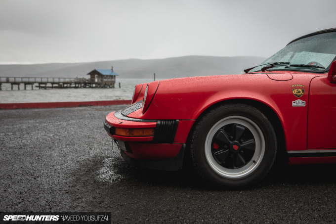 IMG_7217RGruppe-For-SpeedHunters-By-Naveed-Yousufzai
