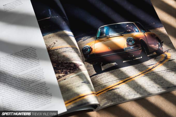 2018-Speedhunters_000-Magazine-Pete-Stout-Samples_Trevor-Ryan-105_6452