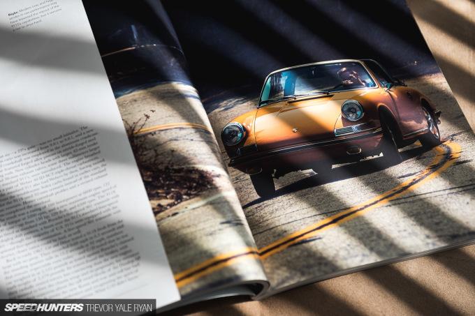 2018-Speedhunters_000-Magazine-Pete-Stout-Samples_Trevor-Ryan-105_6452