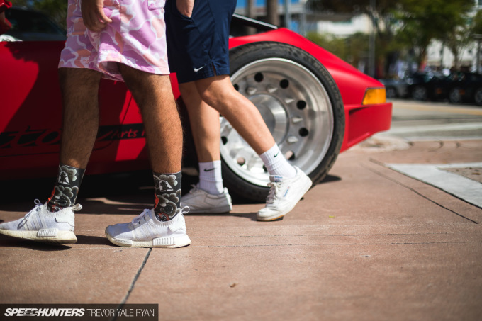 2018-Speedhunters_DRT-2019-Main-Event_Trevor-Ryan-042_1682