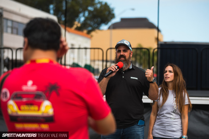 2018-Speedhunters_DRT-2019-Main-Event_Trevor-Ryan-069_1958