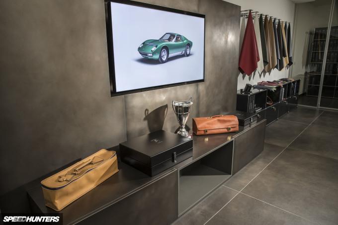 2018 Lamborghini Polo Storico BTS Speedhunters-04