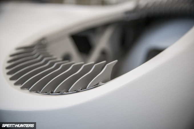 2018 Lamborghini Polo Storico BTS Speedhunters-13