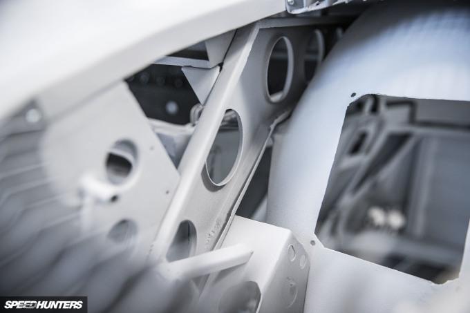 2018 Lamborghini Polo Storico BTS Speedhunters-14
