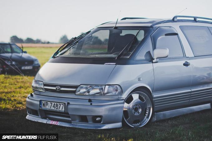 Speedhunters_Japfest_Poland_Filip_Flisek_0008