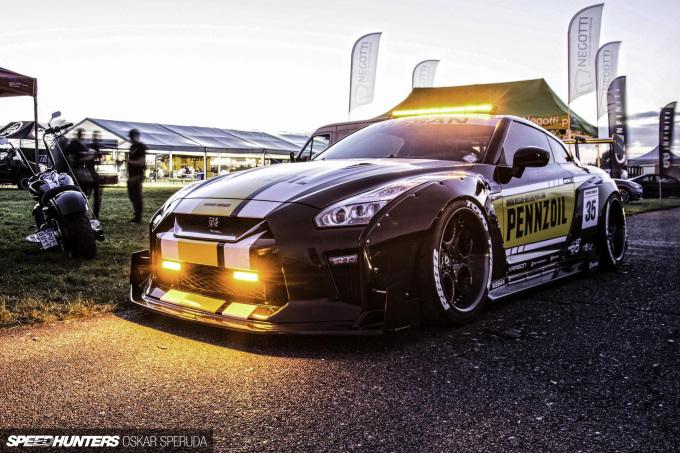 Speedhunters_Japfest_Poland_Oskar_Speruda_0001