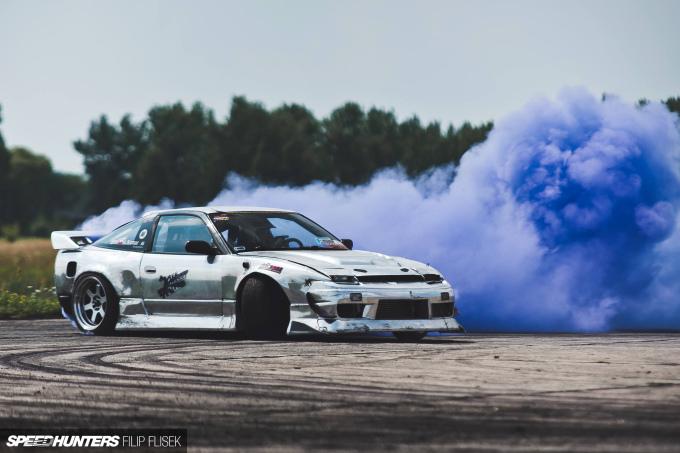 Speedhunters_Japfest_Poland_19_Filip_Flisek