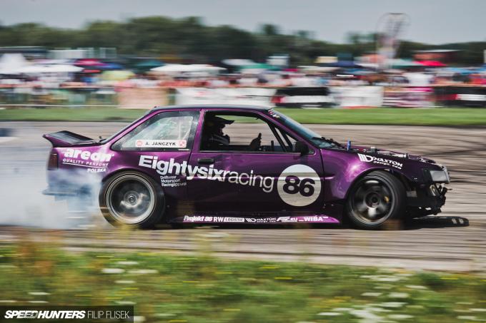 Speedhunters_Japfest_Poland_22_Filip_Flisek