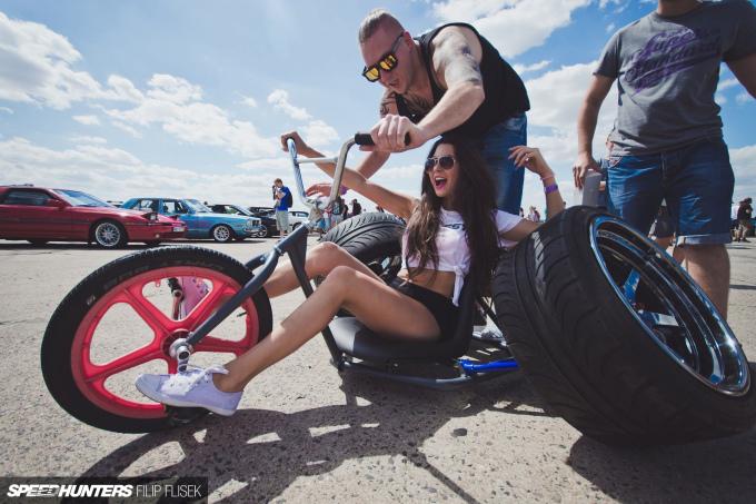 Speedhunters_Japfest_Poland_23_Filip_Flisek