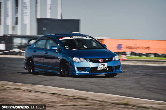 Speedhunters_Japfest_Poland_30_Filip_Flisek