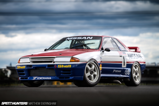 CreatingGodzilla_2016_Speedhunters_MatthewEveringham_2