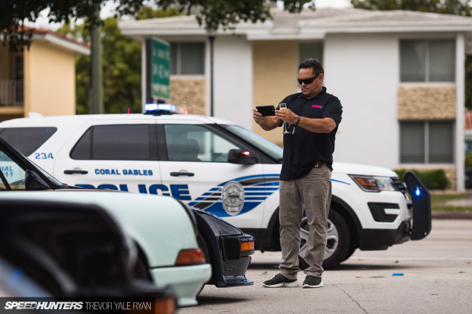 2018-Speedhunters_RMC-Miami-DRT-2019_Trevor-Ryan-040_9198