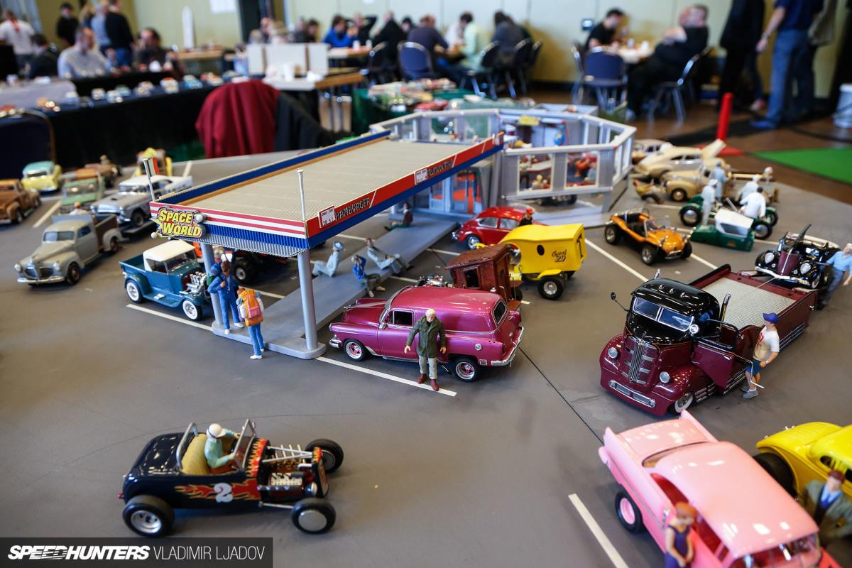 model-car-show-frankfurt-wheelsbywovka-4