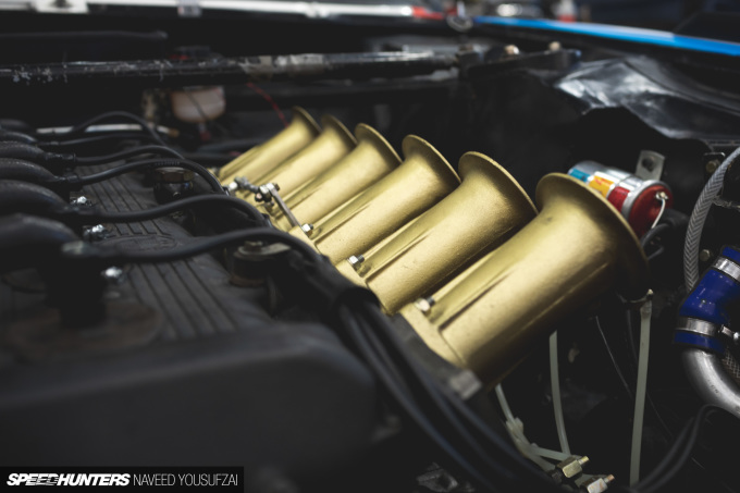 IMG_0578Turbo-Hoses-For-SpeedHunters-By-Naveed-Yousufzai
