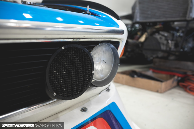 IMG_0591Turbo-Hoses-For-SpeedHunters-By-Naveed-Yousufzai