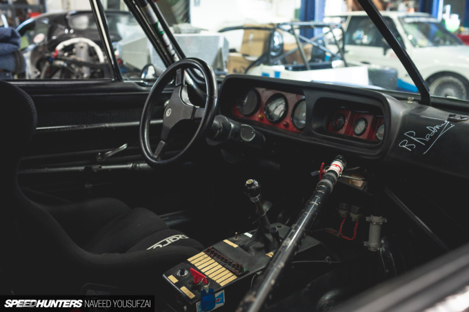 IMG_0599Turbo-Hoses-For-SpeedHunters-By-Naveed-Yousufzai