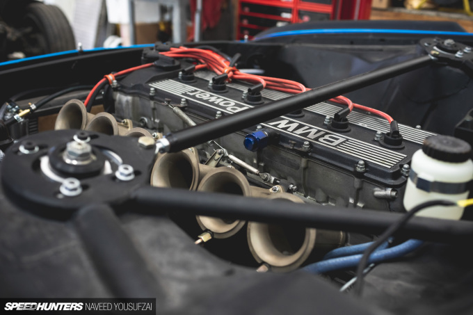 IMG_0643Turbo-Hoses-For-SpeedHunters-By-Naveed-Yousufzai