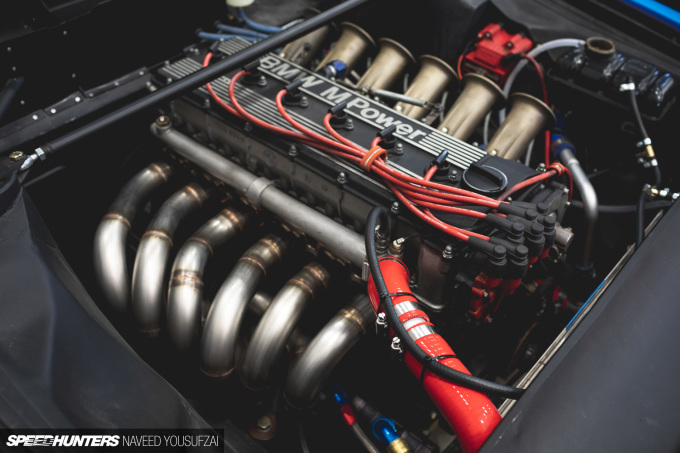 IMG_0644Turbo-Hoses-For-SpeedHunters-By-Naveed-Yousufzai
