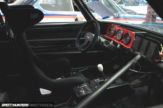 IMG_0659Turbo-Hoses-For-SpeedHunters-By-Naveed-Yousufzai
