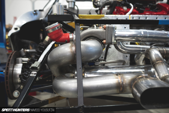 IMG_0682Turbo-Hoses-For-SpeedHunters-By-Naveed-Yousufzai